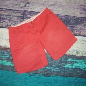 Old Navy Low Rise Shorts 10